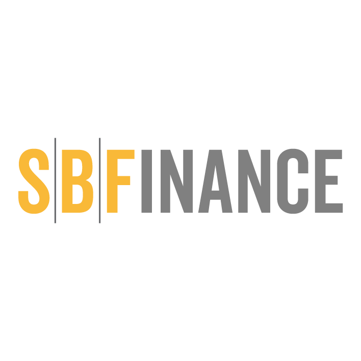 SB Finance - Vehicle, Property and Personal Loan Brokers