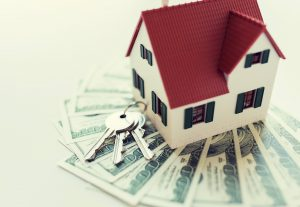 Investment Property Loan image
