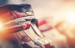car after refinancing car loan