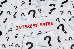 lower interest rate finance